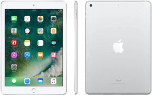 apple-ipad-gen-5-97-2017