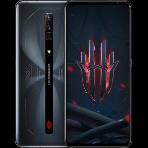 nubia-red-magic-6s-pro-black