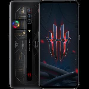 nubia-red-magic-6s-pro-tranferent