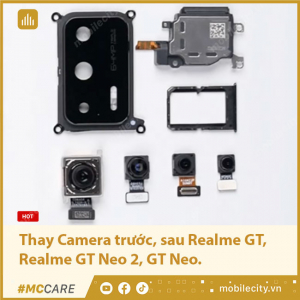 thay-camera-realme-gt-neo-2