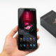 asus-rog-phone-5s-snap-888-mobilecity-vn-10