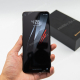 nubia-red-magic-6s-pro-snap-888-mobilecity-vn-12