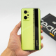 realme-gt-neo-2-snap-870-mobilecity-vn-10